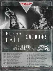 (Image from Blessthefall's site)