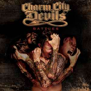 Charm-City-Devils-Battles