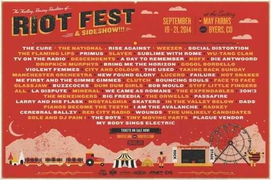 Denver-Riot-Fest