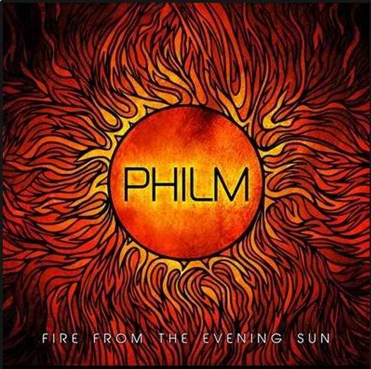 philmfirefromtheveningcd