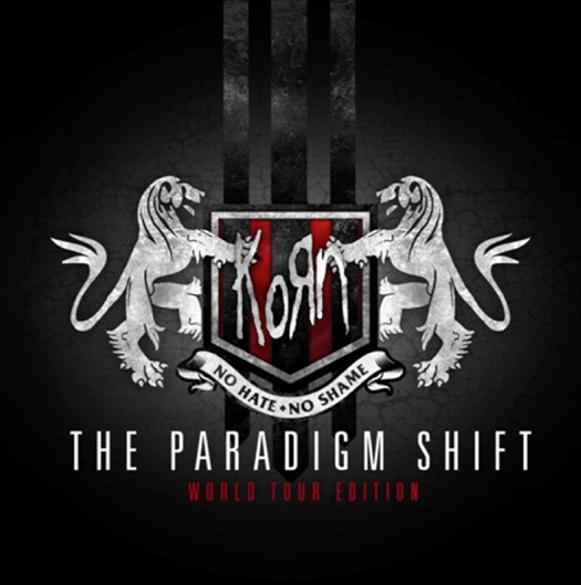 anarchy paradigm Left vs right – the true paradigm totalitarianism socialism libertarianism capitalism anarchy on the far left is the dictator, on the far right is no ruler.