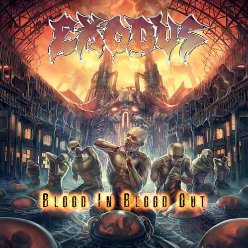 bloodin-cd