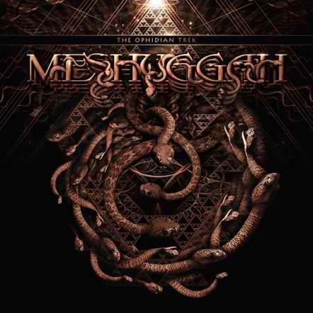 meshuggahophidiandvd