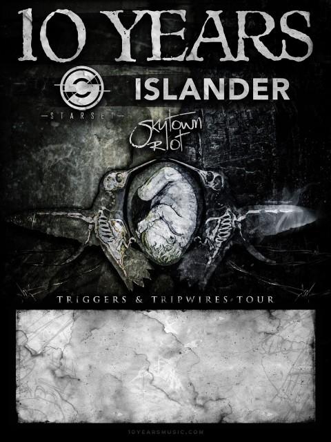 10_Years_2015_tour-480x640