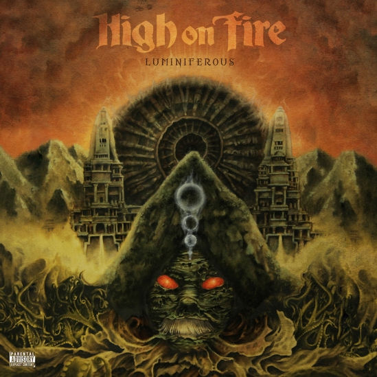 highonfirelumin