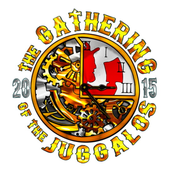 The_Gathering_of_the_Juggalos_Banner