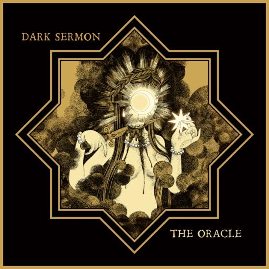 darksermonalbum