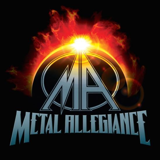 metalallegiancecover