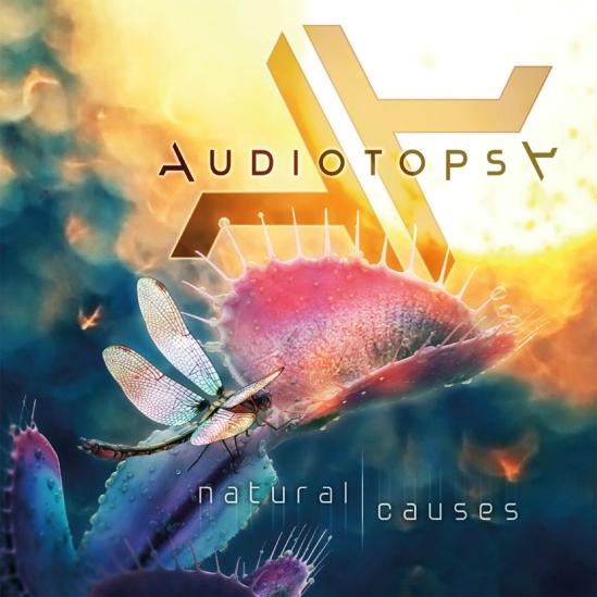 audiotopsynaturalcauses