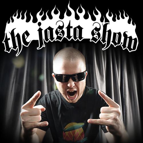 Jasta+Show+Logo