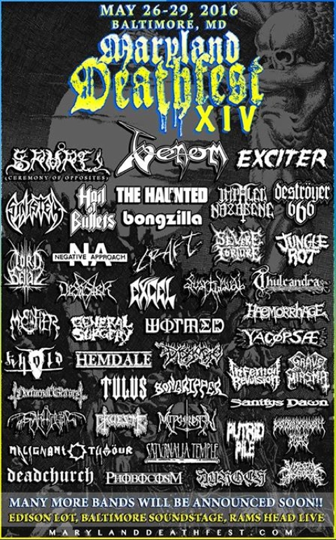 maryland-deathfest-2016-2
