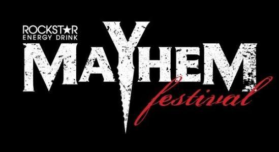 mayhem_fest_banner