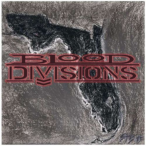 blooddivisionscd