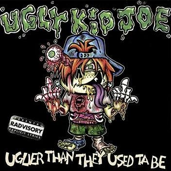 uglykidjoeugliercd-1