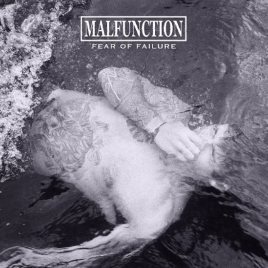 malfunctionfear