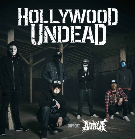 Hollywood-Undead-Attila-2015