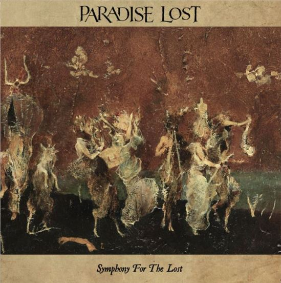 paradiselostsymphonycd