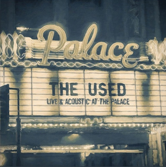 theusedpalace