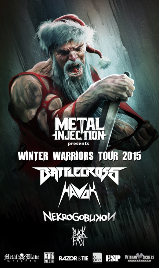 Winter-Warriors-Tour
