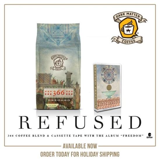 refusedcoffee