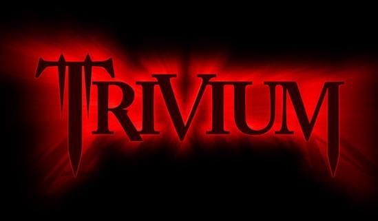 trivium_logo2