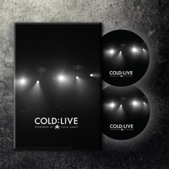 coldlive