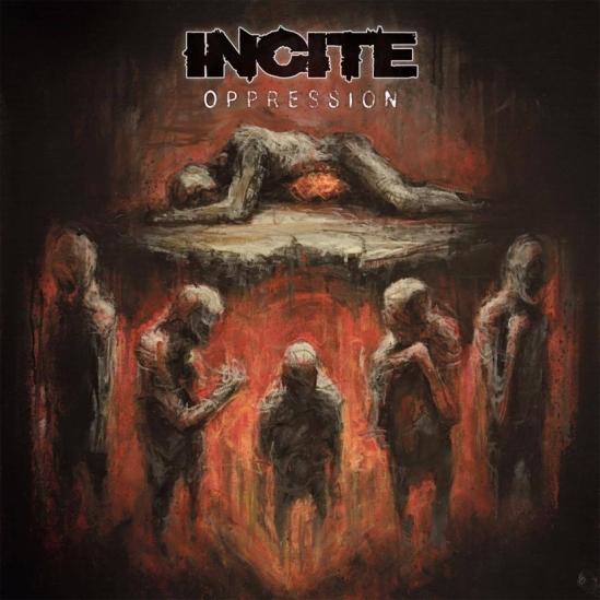 inciteoppression1
