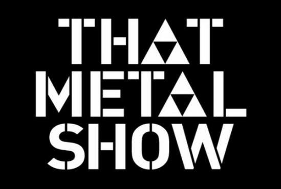 THAT-METAL-SHOW-LOGO