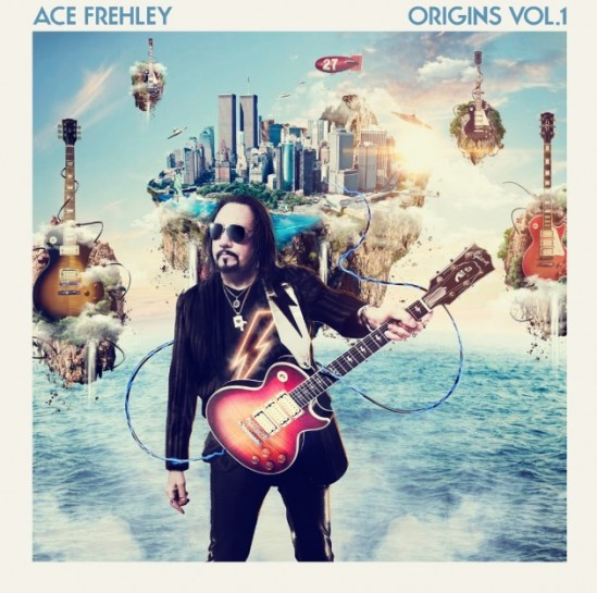 Ace-Frehley-e1455205883602