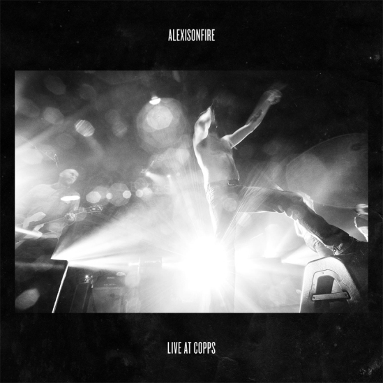 alexisonfireliveatcopps