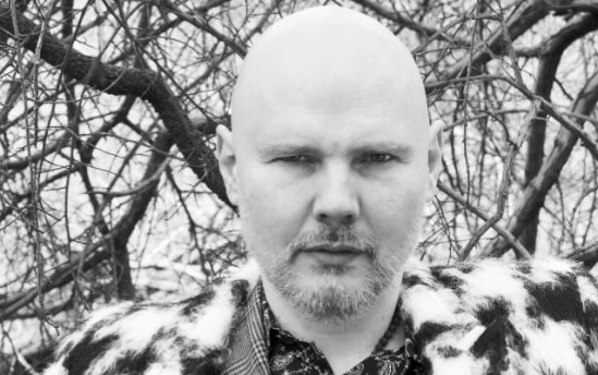 billycorgan2016_638