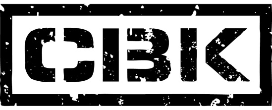 cbk_letters