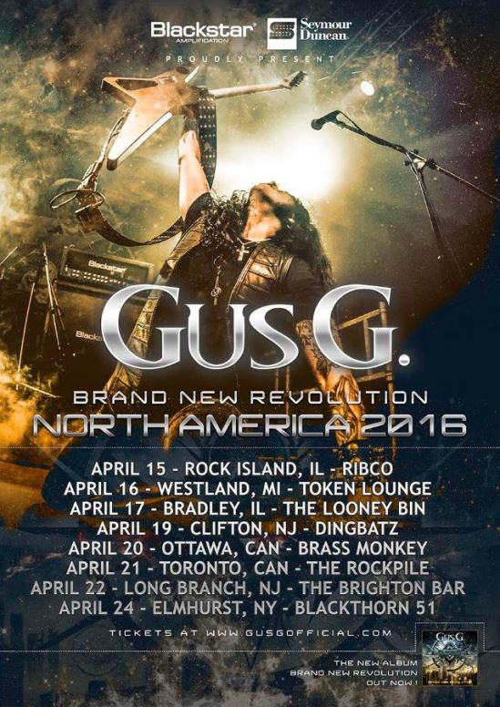 gusgapril2016tour