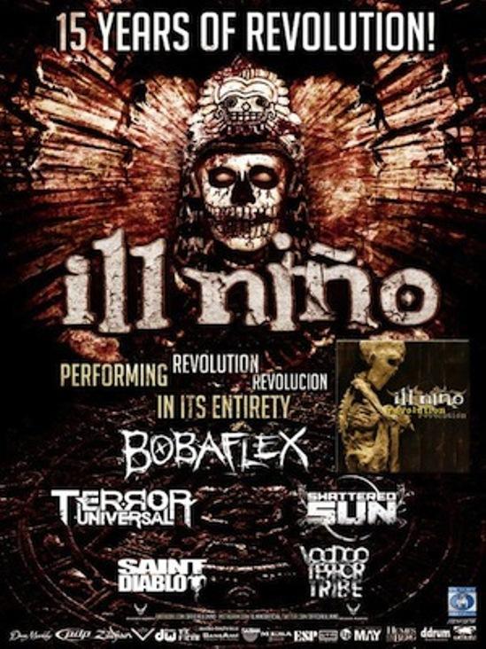 Ill-Nino-tour1