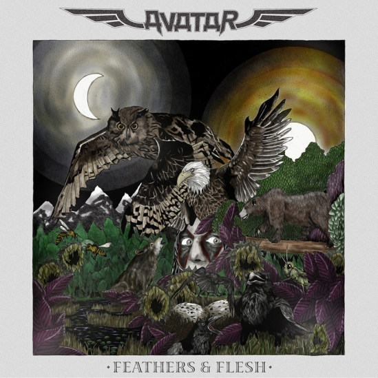 avatarfeathers