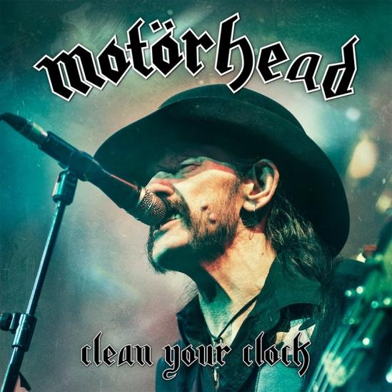motorheadcleanyourclock