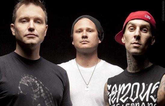 Blink-182_SONDERS