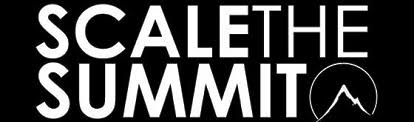 scale-the-summit-logo
