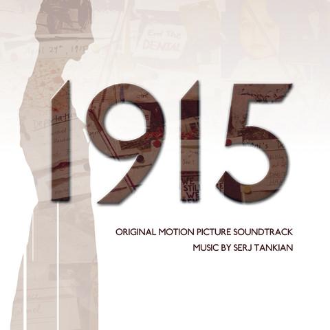 SS_020_1915_Soundtrack_4PAN1T_no_guides