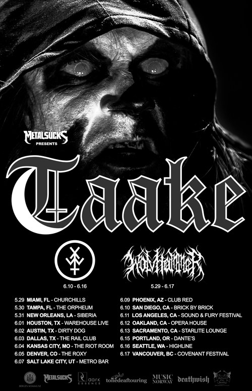 Taake-MAY-2016-USA-Web-1