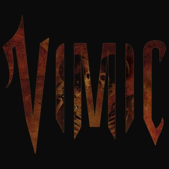 Joey Jordison (Ex-Slipknot) Launches New Band Vimic, Premieres New