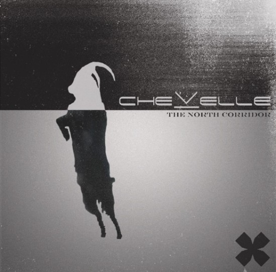 chevellethenorthvinyl