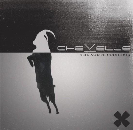 chevellethenorthvinyl