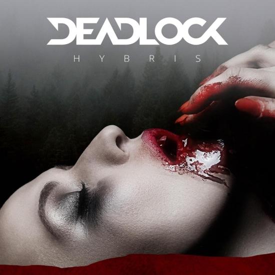 deadlockhybris
