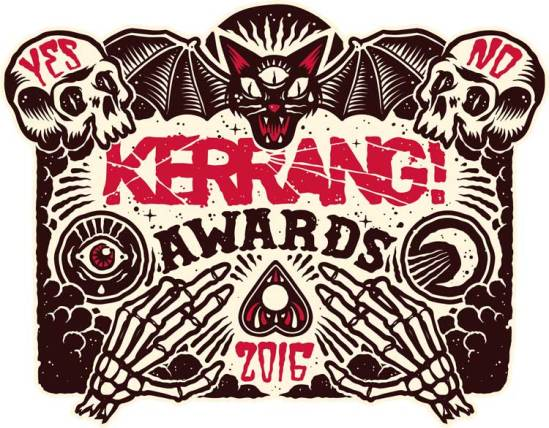Kerrang_awards_Logo_2016