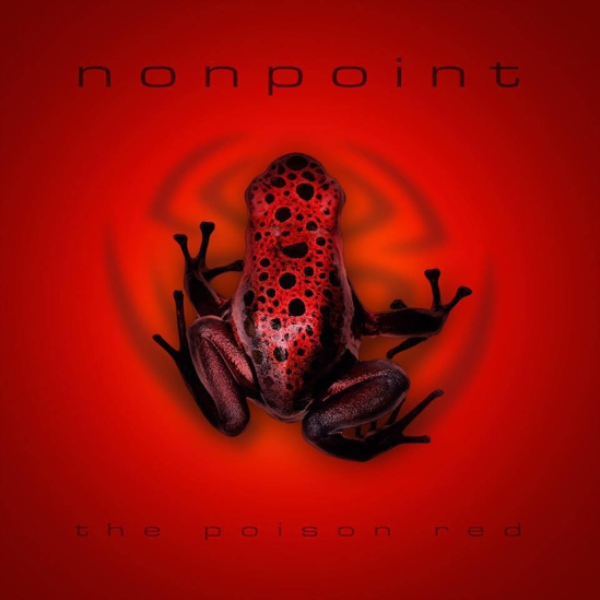 nonpointthepoisonred