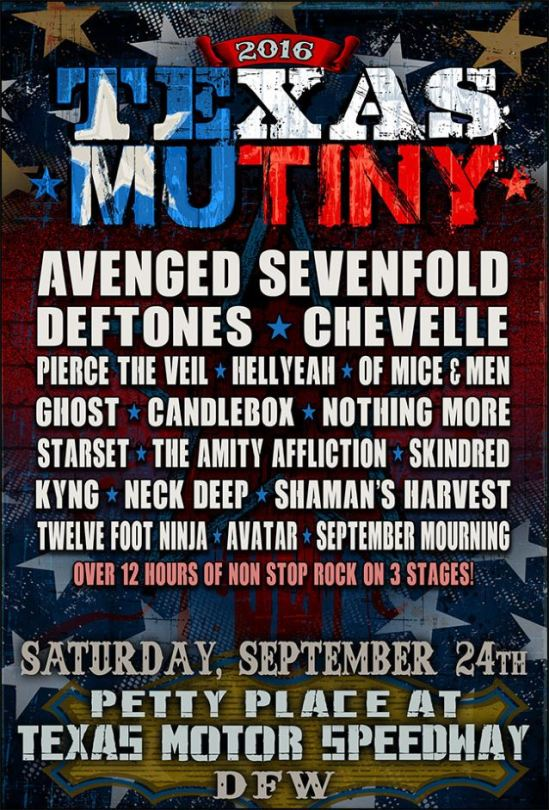 texasmutinyfestival2016