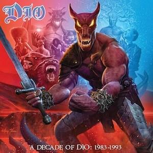 dio-a-decade-of-dio
