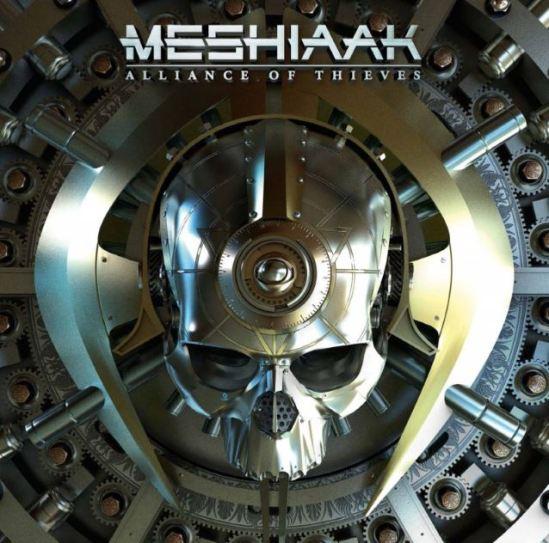meshiaakalliancecd