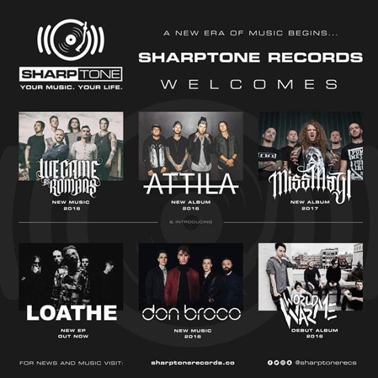 sharptone-records-billboard-embed